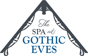 spa-gothic-eves-logo
